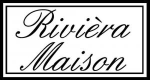 Interieur Ideeen Riviera Maison.Riviera Maison Koops Bedden